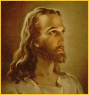 Jesus Photo:  This Photo was uploaded by burdan-2008. Find other Jesus pictures and photos or upload your own with Photobucket free image and video hosti...