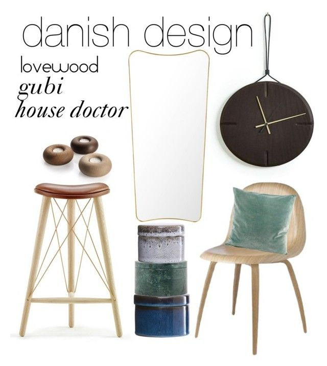 17 Best Ideas About Danish Interior On Pinterest: 17 Best Ideas About Danish Interior Design On Pinterest