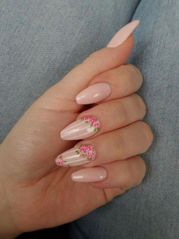 58 best Nail\'s images on Pinterest | Nail art, Nail art tips and ...