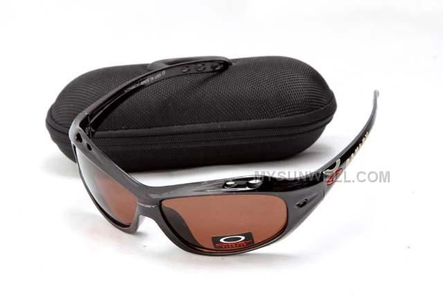 http://www.mysunwell.com/oakley-active-sunglass-9053-brown-frame-brown-lens-cheap.html OAKLEY ACTIVE SUNGLASS 9053 BROWN FRAME BROWN LENS CHEAP Only $25.00 , Free Shipping!