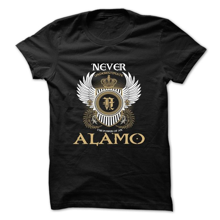 [Cool tshirt name meaning] ALAMO  Coupon Today  LAMO  Tshirt Guys Lady Hodie  TAG FRIEND SHARE and Get Discount Today Order now before we SELL OUT  Camping a skilled sailor