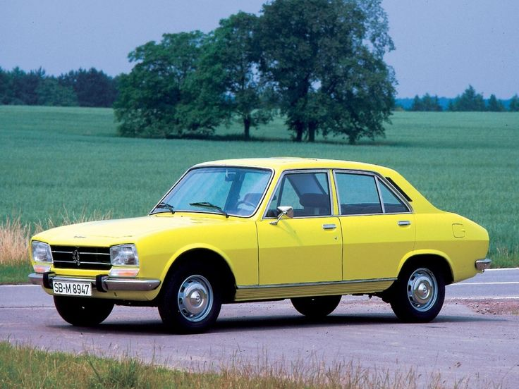 115 best peugeot 504 images on pinterest | peugeot, car and