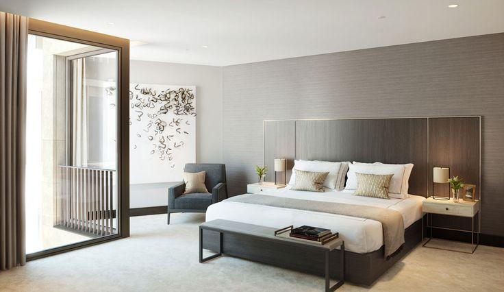 kings gate london sw1 interior pinterest bedrooms