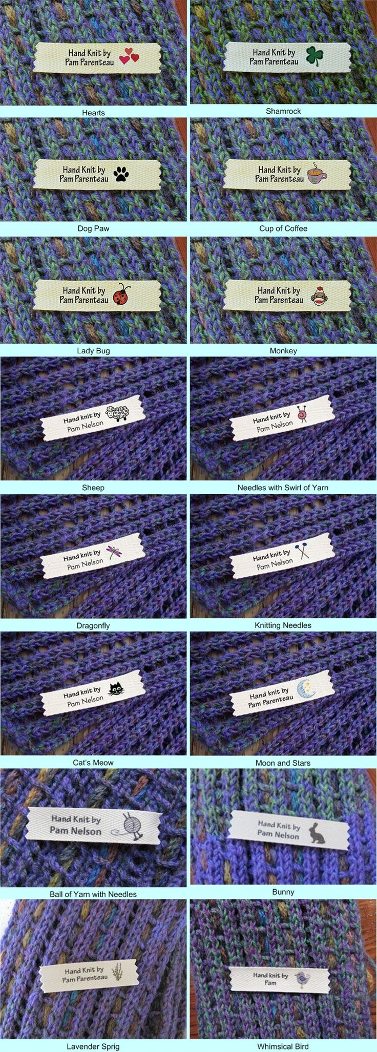 Knitting Queen Margaret Drive : Best knitting supplies ideas that you will like on
