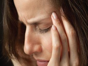 Assessing and Treating Complex Migraine
