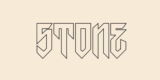 Send beats to Moses Stone #MosesStone | Artists, Rappers, Labels etc