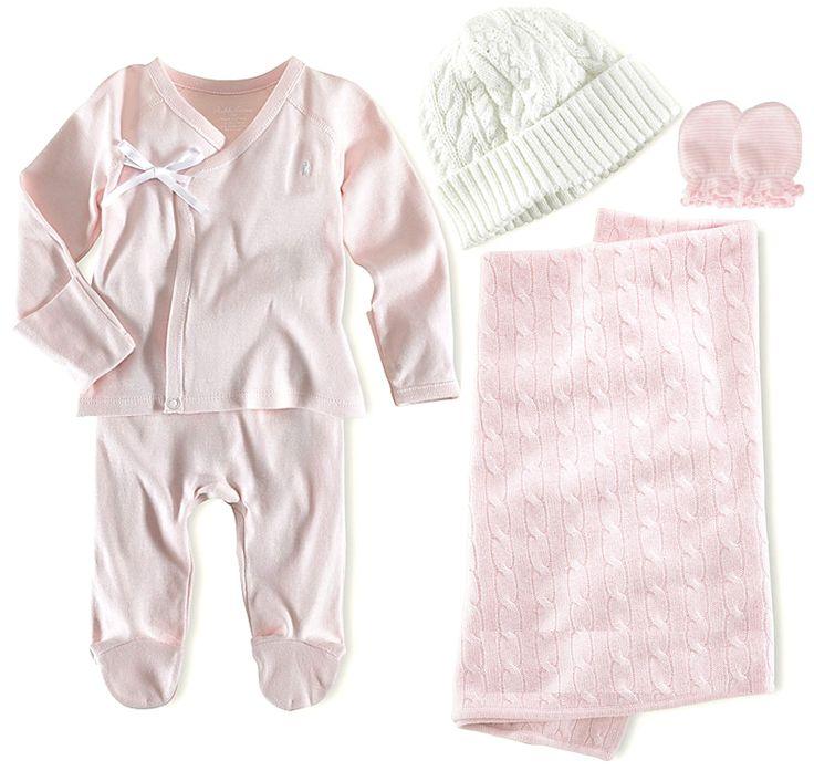 98 Best Baby Fashion Images On Pinterest Fashionable Hostess