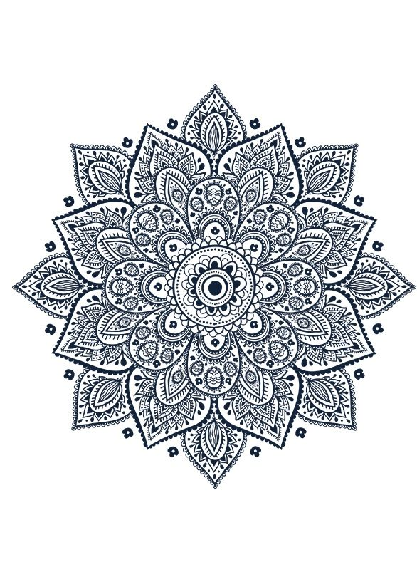 65 best coloring pages to print