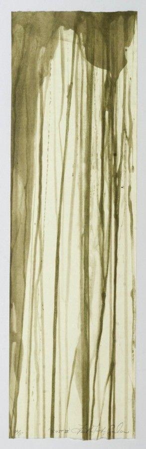 faith47-rust III- 15x51cm