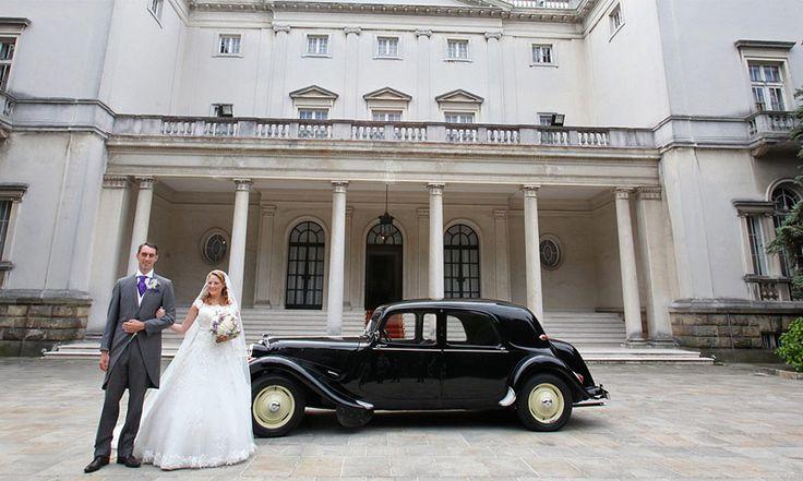 boda-serbia