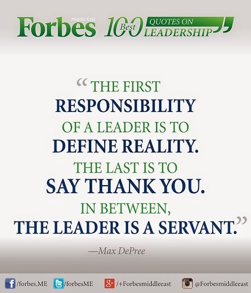 Thought Leader: 14 Best Forbes Middle East Thought Leader Images On