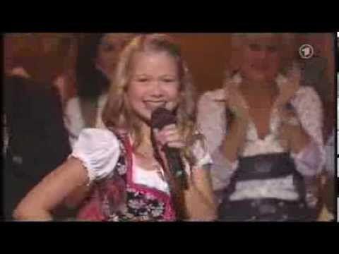Zillertaler hochzeitsmarsch lyrics