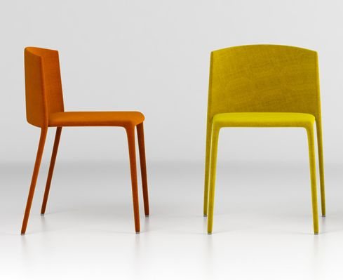 Oltre 1000 idee su sedie per la sala da pranzo su for Sedie x sala da pranzo ikea