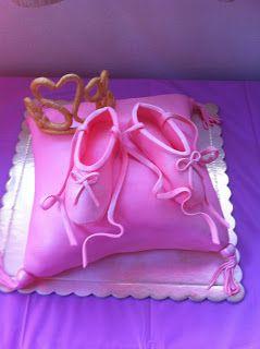 My Cakes...: ΤΡΙΣΔΙΑΣΤΑΤΕΣ ΠΑΙΔΙΚΕΣ ΤΟΥΡΤΕΣ
