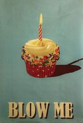 50 Best Funny Birthday Quotes 2