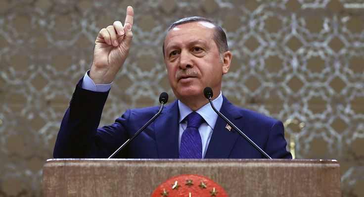 © AFP 2016/ Yasin Bulbul/Presidential Press Service Politics 02:23 07.05.2016(updated 04:34 07.05.2016) Get short URL 3113540 With the announcement that Ahmet Davutoglu will step down from his role… https://winstonclose.me/2016/05/07/attempt-to-move-turkey-into-dictatorship-davutoglus-forced-resignation-by-sputnik-news/