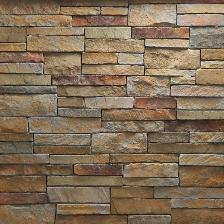 15 Best Stone Color Images On Pinterest
