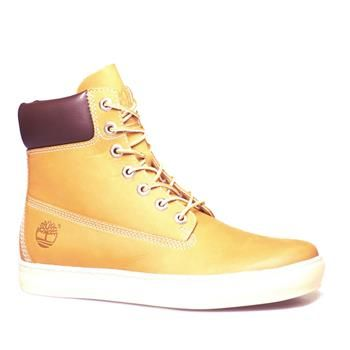 127 Best Timberland Shoes Amp Boots Homme Images On