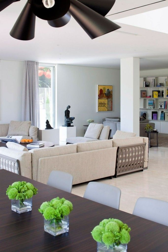 189 best contemporary modern asian house design images on pinterest