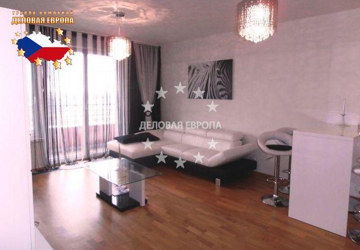 НЕДВИЖИМОСТЬ В ЧЕХИИ: продажа квартиры 2+КК, Прага, Tlumačovská, 190 000 € http://portal-eu.ru/kvartiry/2-komn/2+kk/realty253/  Продается квартира 2+КК площадью 66 кв.м в районе Прага 5 – Стодулки стоимостью 190 000 евро. Квартира находится на 12 этаже двадцатиэтажной новостройки 2011 года с двумя лифтами. Квартира состоит из кухни, которая оснащена качественной встраиваемой и бытовой техникой, двух отдельных комнат с французскими окнами, откуда можно выйти на лоджию. Также присутствуют…
