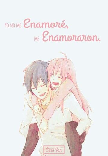 Me Enamore Frases Pinterest Anime Anime Tumblr Y Tokyo Ghoul