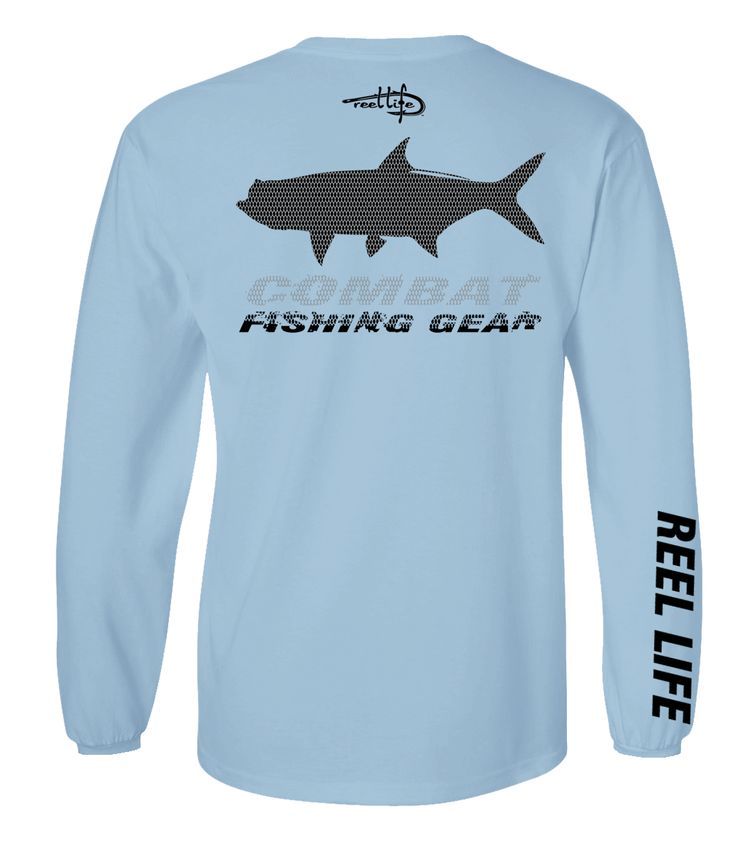 1000 images about men 39 s apparel on pinterest logos for Fishing gear clothing