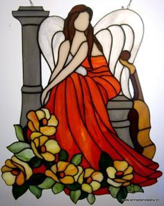 stained glass wedding gift - Căutare Google