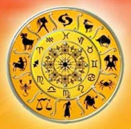 horoscope by DOB - Love Match Horoscope in Urdu, Love Match Horoscope in Hindi, Love Match in Horoscope, Love Match Horoscope by Date of Birth. CLICK HERE - http://www.predictionsbasedondateofbirth.com/horoscope-by-dob/