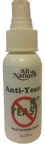 Best price on Natural Yeast Infection Treatment for Men & Women Helps Naturally Kill Yeast, Candida or Fungus with Fast Instant Relief  See details here: http://healthstylemart.com/product/natural-yeast-infection-treatment-for-men-women-helps-naturally-kill-yeast-candida-or-fungus-with-fast-instant-relief/    Truly a bargain for the brand new Natural Yeast Infection Treatment for Men & Women Helps Naturally Kill Yeast, Candida or Fungus with Fast Instant Relief! Have a look at this low…
