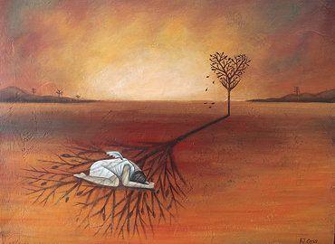 Fallen for you - Julie Michael White