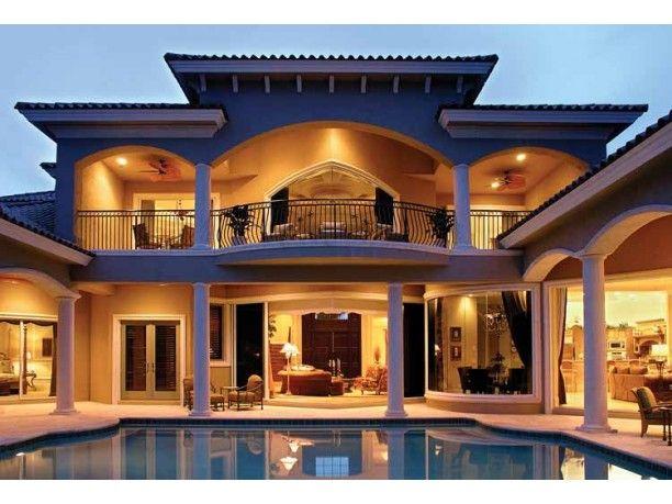 38 best Buildings images on Pinterest Dream houses Dream homes