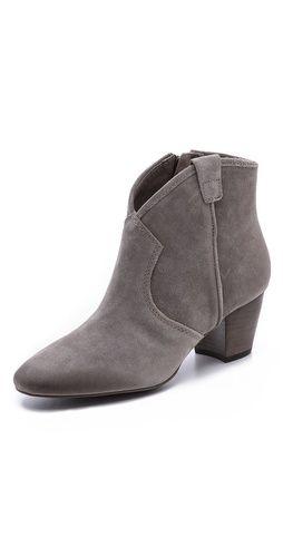 Shoes | SHOPBOP