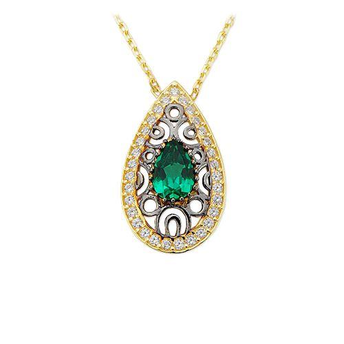 Jewellery Type: Authentic   Metal: 14K Gold   Weight : 2.10 Gr.   Manufacturer: Tibelya   Country: Turkey   Contact: wholesale@tibelya.com