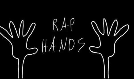 Video: Asher Roth & Buddy – Rap Hands