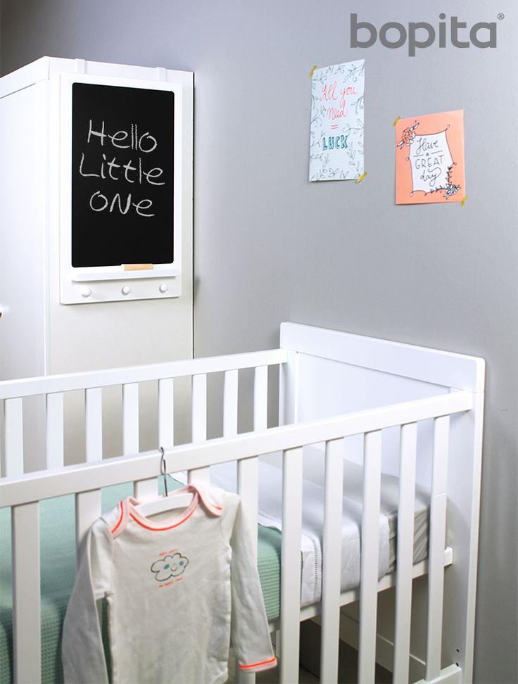 Meer dan 1000 idee n over roze accessoires op pinterest betsey johnson accessoires en oorknopjes - Kleur voor baby boy kamer ...