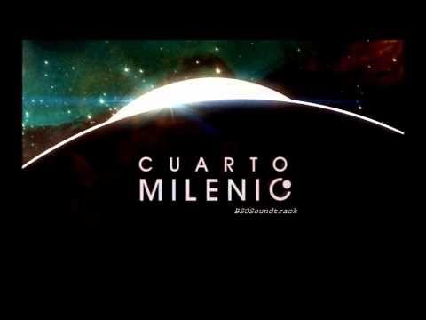 Cuarto Milenio BSO Soundtrack - YouTube | MUSICA en 2019 ...
