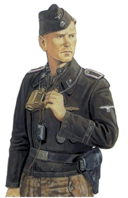 german panzer halloween costume bulletproof vesthalloween costumeshtml - Halloween Bullet Proof Vest