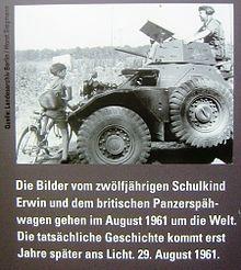 https://de.wikipedia.org/wiki/Eiskeller_(Berlin)