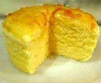 Cheddar Cheese Cake – Cakefever.com