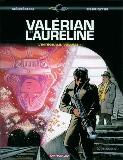 http://www.bedetheque.com/serie-16237-BD-Valerian-et-Laureline-L-integrale.html