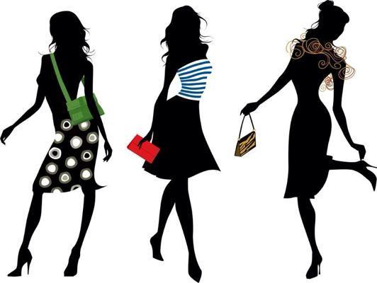 Fashion show http://vipmobiledayspa.wordpress.com