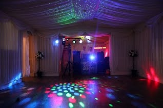 Mini Nightclub Disco Party  This package is great for 13-17 year old boys & girls,dance the night away with your friends and family to your favourite music.     his Package includes:    Full Disco set-up with lighting    Professional DJ that will give you that nightclub feel.