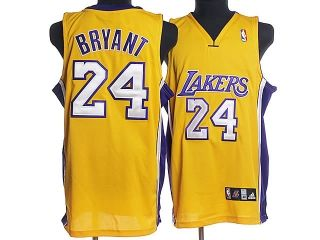 wholesale nba jerseys On Jerseystops.com,    #nba #baseball # basketball #nfl #nhl #mlb #nbajerseys #wholesalejerseys #jordan #kobe #jordan23 #kobe24 #23 #24 #nbanumber