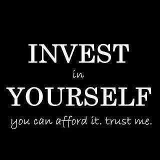 <3 #success #business #entrepreneur