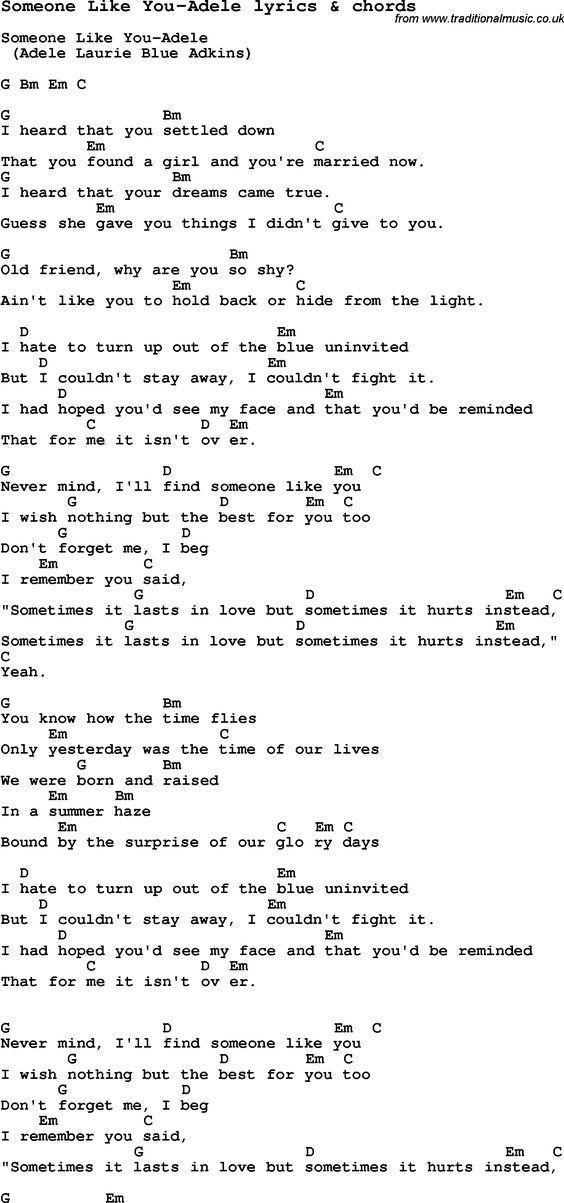 2573 Best Lyrics Music Images On Pinterest Music Lyrics Ukulele