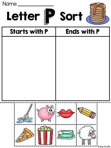 Best Colouring Pages Images On   Preschool Activities