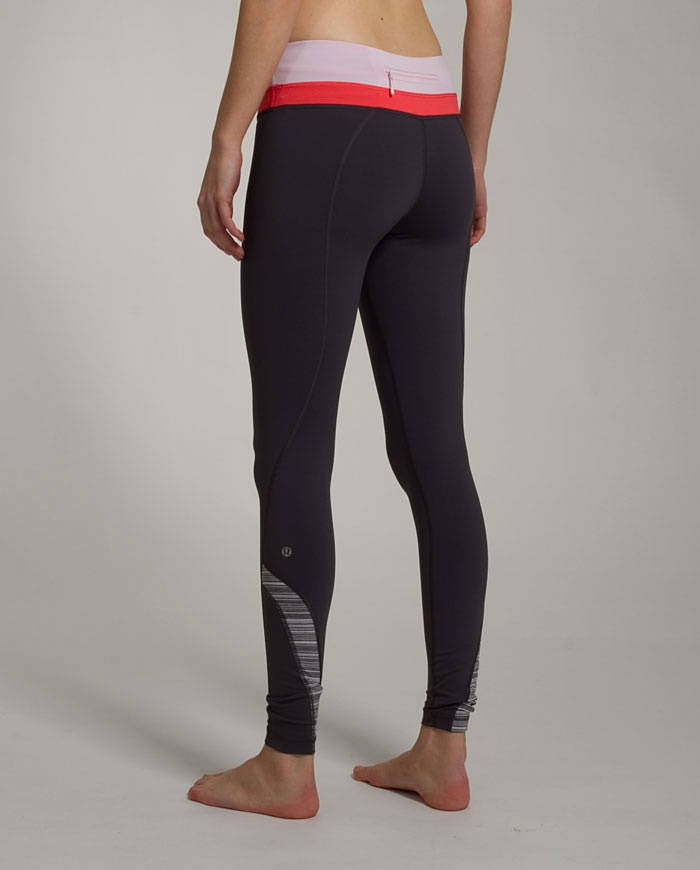 16 best Lululemon leggings!! images on Pinterest | Fitness ...