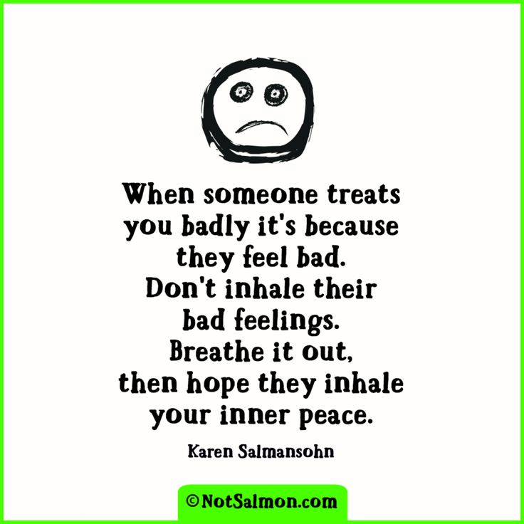 Feeling Bad Quotes Someone: 63 Best Relaxation Tools + Relaxation Quotes Images On