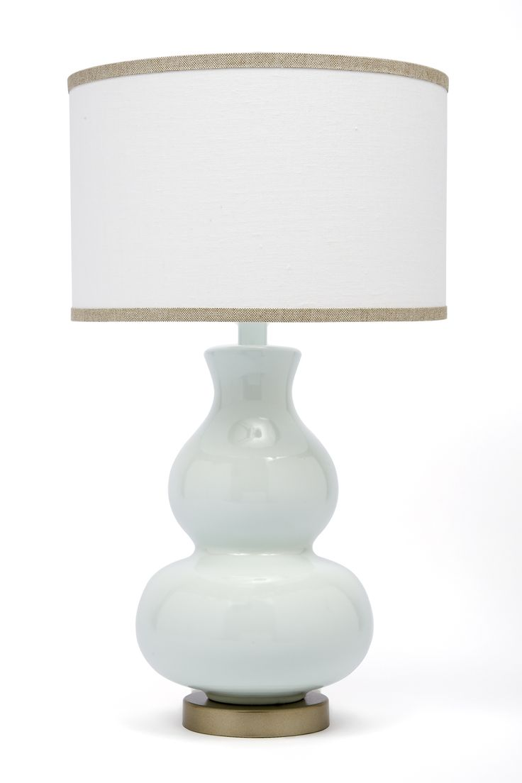 36 best Lacefield Lighting images on Pinterest | Table lamps ...