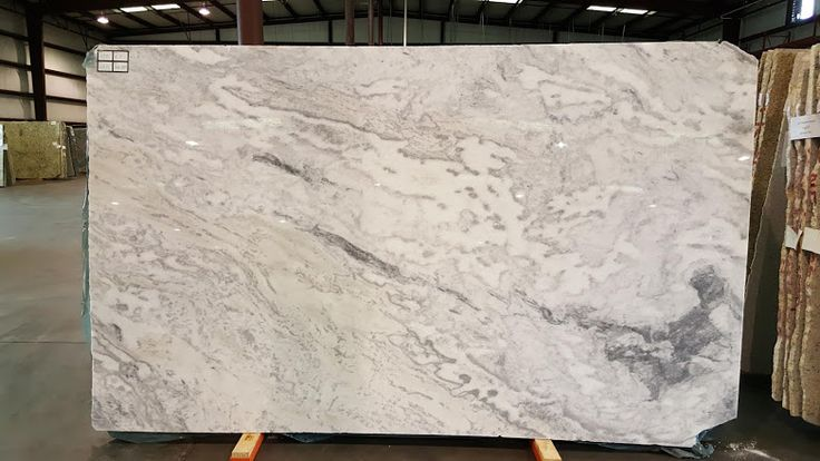 Shadow Storm Quartzite For Kitchen And Bathroom